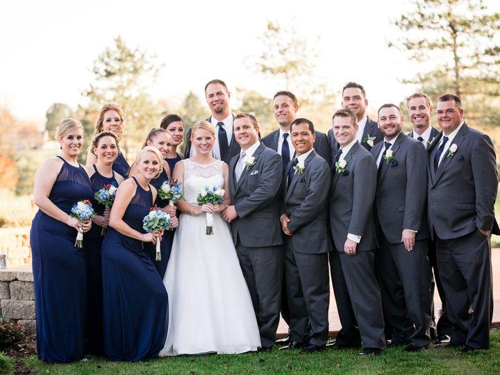 Tmx 1496773544500 Untitled 281 Elkhorn, WI wedding venue