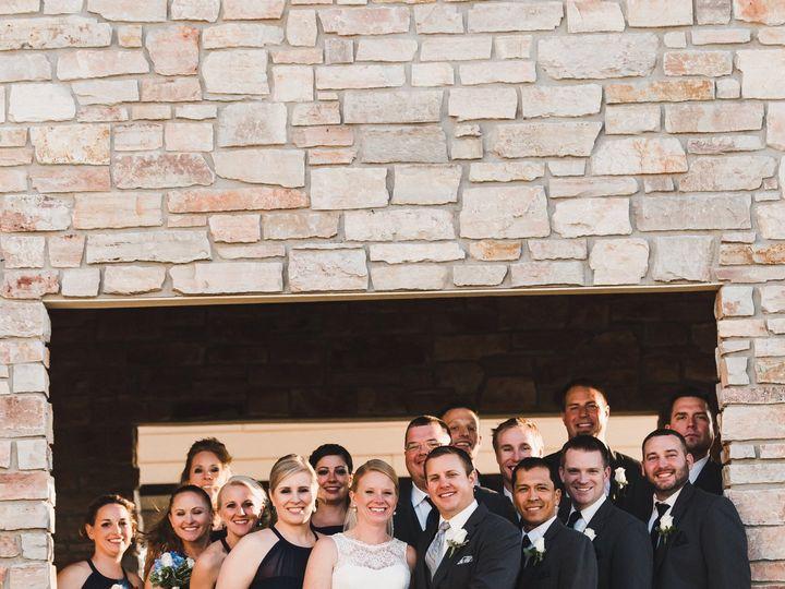 Tmx 1496773555998 Untitled 280 Elkhorn, WI wedding venue