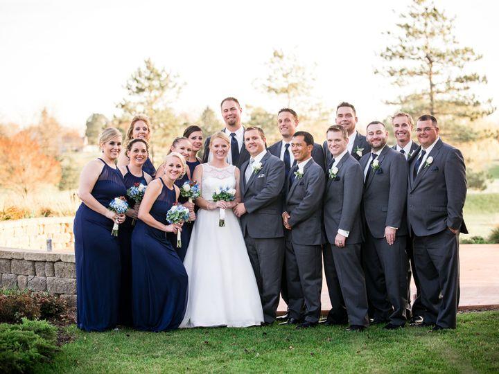 Tmx 1496773602563 Untitled 283 Elkhorn, WI wedding venue