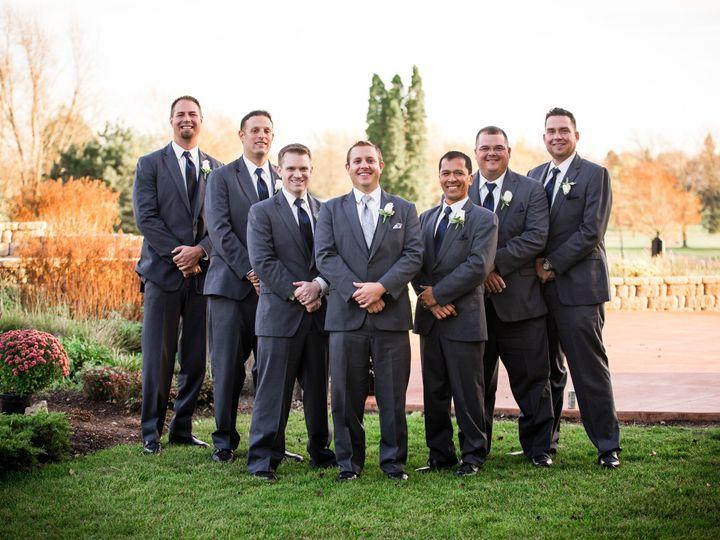Tmx 1496773734205 Untitled 288 Elkhorn, WI wedding venue