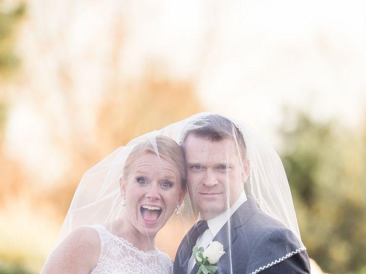 Tmx 1496773865499 Untitled 302 Elkhorn, WI wedding venue