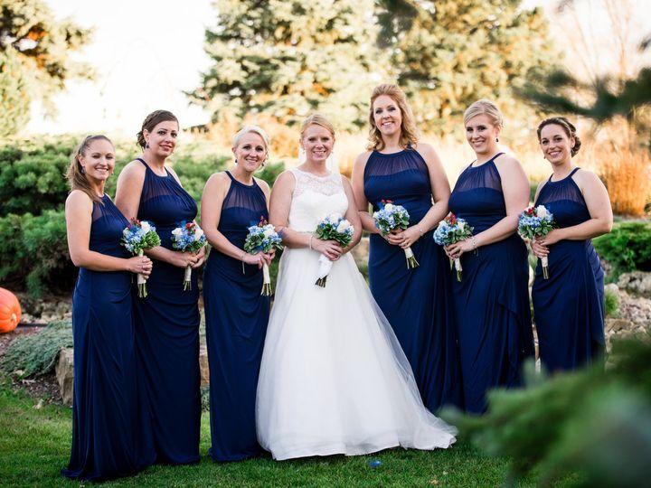 Tmx 1496773930953 Untitled 308 Elkhorn, WI wedding venue