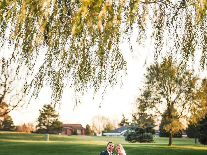Tmx 1496774062975 Untitled 334 Elkhorn, WI wedding venue