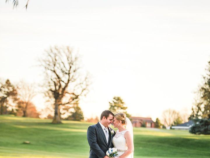 Tmx 1496774116342 Untitled 338 Elkhorn, WI wedding venue