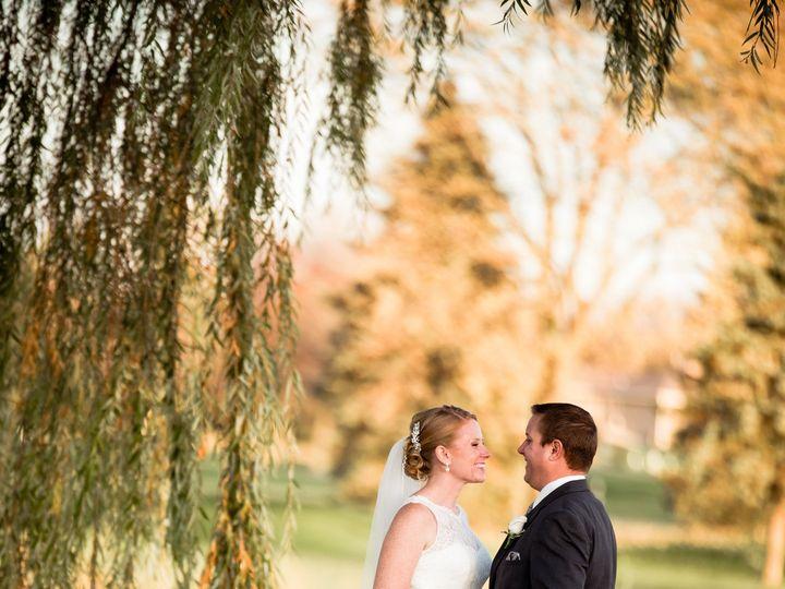 Tmx 1496774171405 Untitled 339 Elkhorn, WI wedding venue