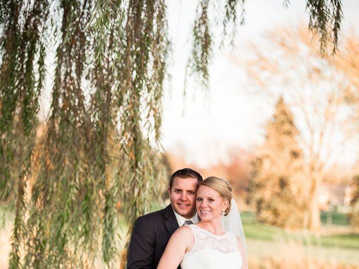 Tmx 1496774229687 Untitled 344 Elkhorn, WI wedding venue