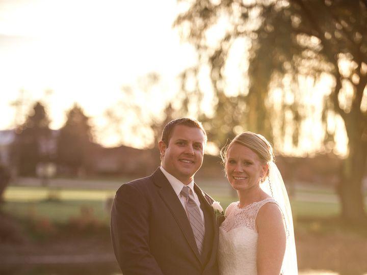 Tmx 1496774280237 Untitled 353 Elkhorn, WI wedding venue