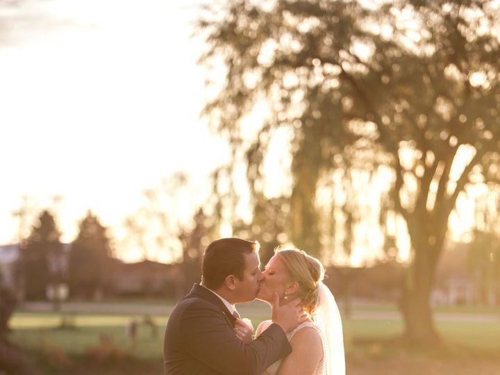 Tmx 1496774357194 Untitled 362 Elkhorn, WI wedding venue