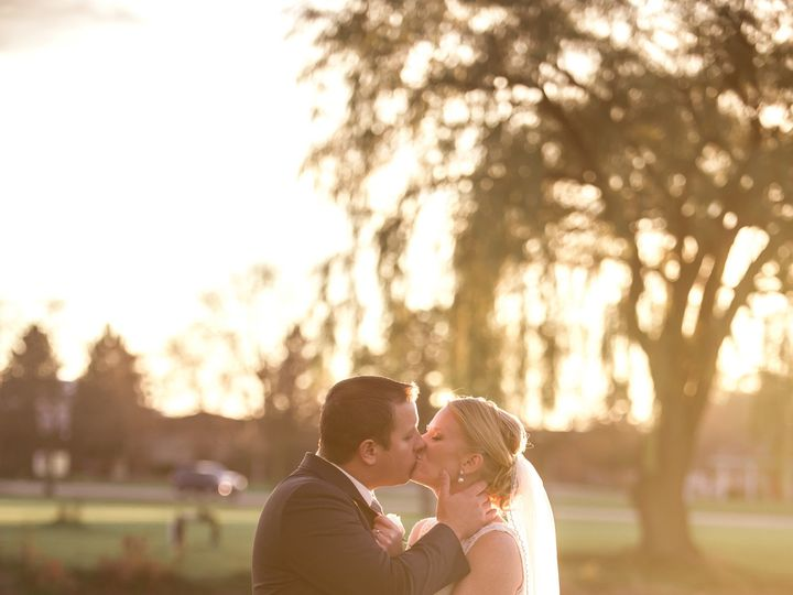 Tmx 1496774412419 Untitled 363 Elkhorn, WI wedding venue