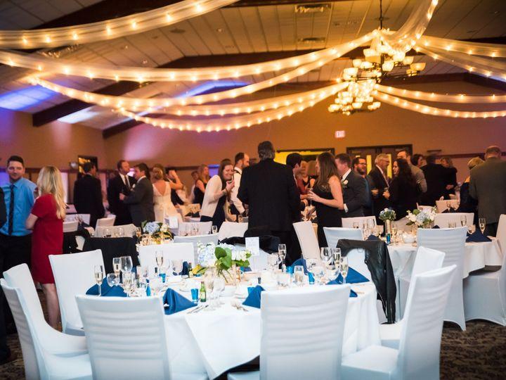 Tmx 1496774563090 Untitled 404 Elkhorn, WI wedding venue