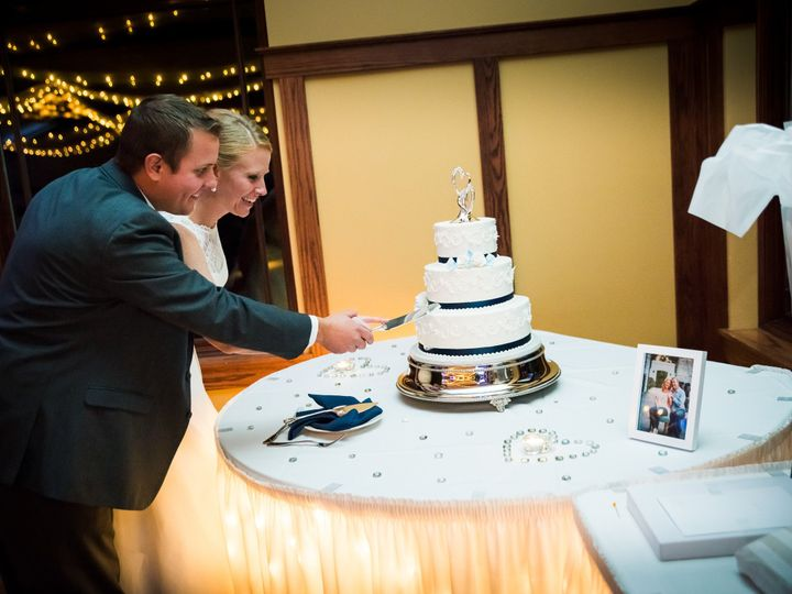 Tmx 1496774622004 Untitled 414 Elkhorn, WI wedding venue