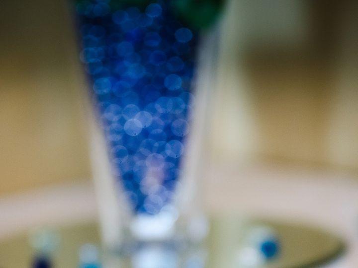 Tmx 1496774669130 Untitled 501 Elkhorn, WI wedding venue