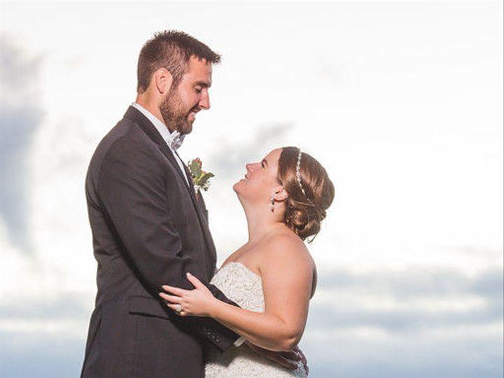 Tmx 1515776286 Cd7fc44126416db1 1515776285 B143c9cac51ffbb7 1515776281451 1 Marketing Photos   Elkhorn, WI wedding venue