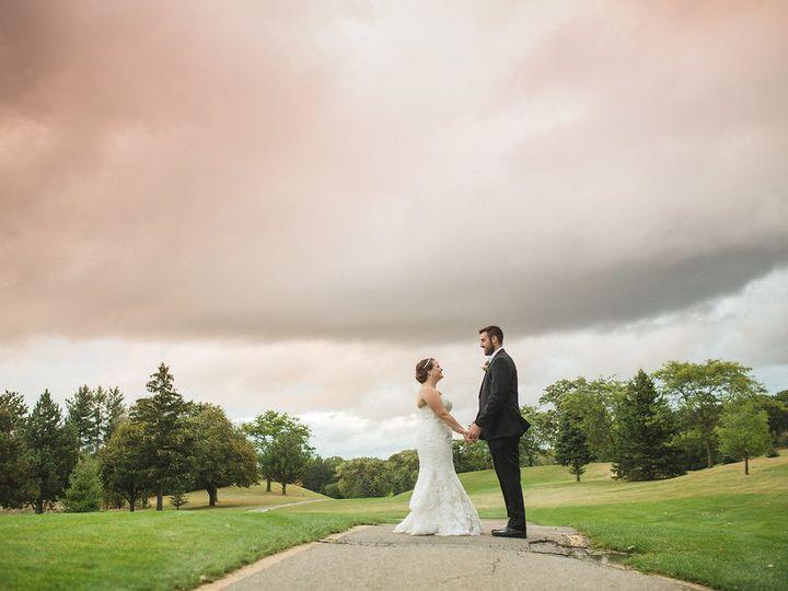 Tmx 1515776295 8dd1eebac0836e87 1515776294 44b07302fd53b5aa 1515776290949 2 Marketing Photos   Elkhorn, WI wedding venue