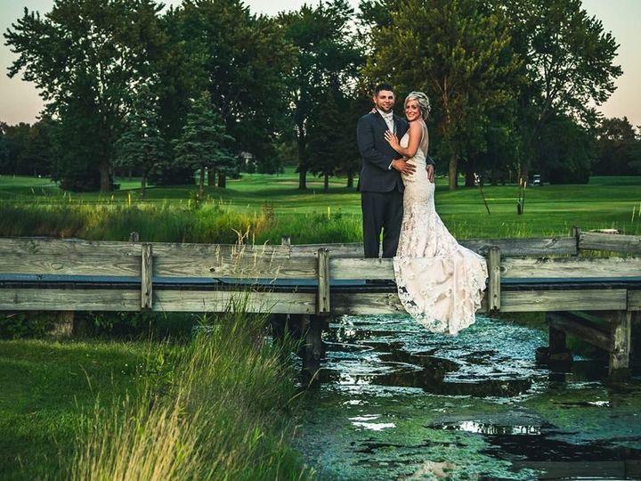 Tmx 1515776327 0ffd72736974409d 1515776326 A04806761d367520 1515776322720 4 Katie Elkhorn, WI wedding venue