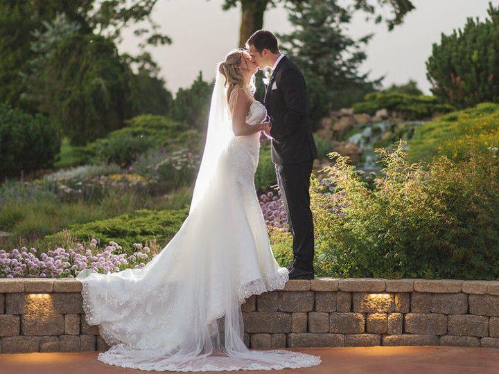 Tmx 1518034501 611c69dcf0aba499 1518034500 F85808fbff4f5bf6 1518034540930 3 BAF 1190 Edit L Elkhorn, WI wedding venue