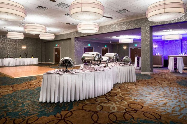 Holiday inn rock island quad cities venue rock island il 800x800 1448892842896 screen shot 2015 11 30 at 90417 am junglespirit Image collections