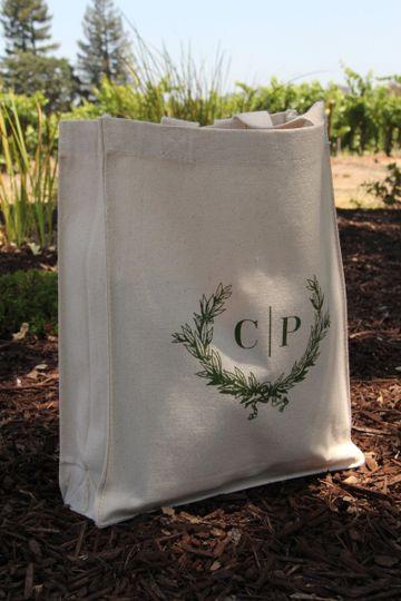 C & P design