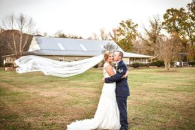 Southern Bliss Photography