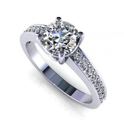 Tmx 1504152717405 2017 04 111517 West New York wedding jewelry