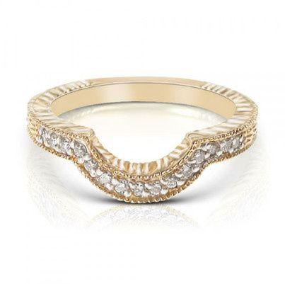Tmx 1504152750901 2017 04 111614 West New York wedding jewelry