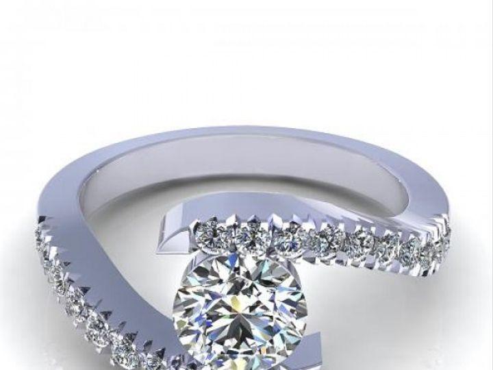 Tmx 1504152778370 718072b West New York wedding jewelry