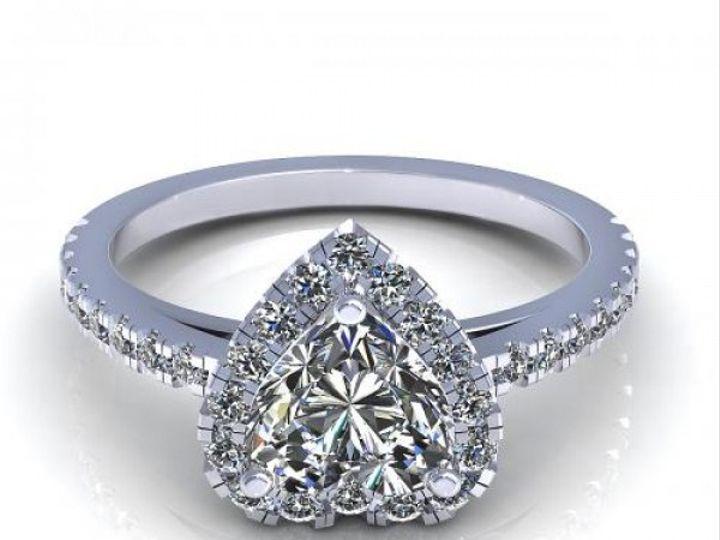 Tmx 1504152785776 718342b29 West New York wedding jewelry