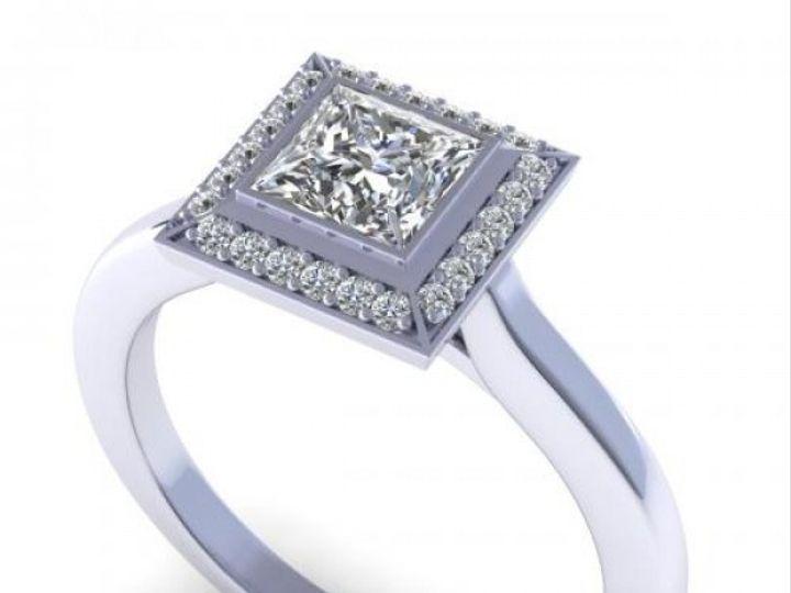 Tmx 1504152793203 718721b 1 West New York wedding jewelry