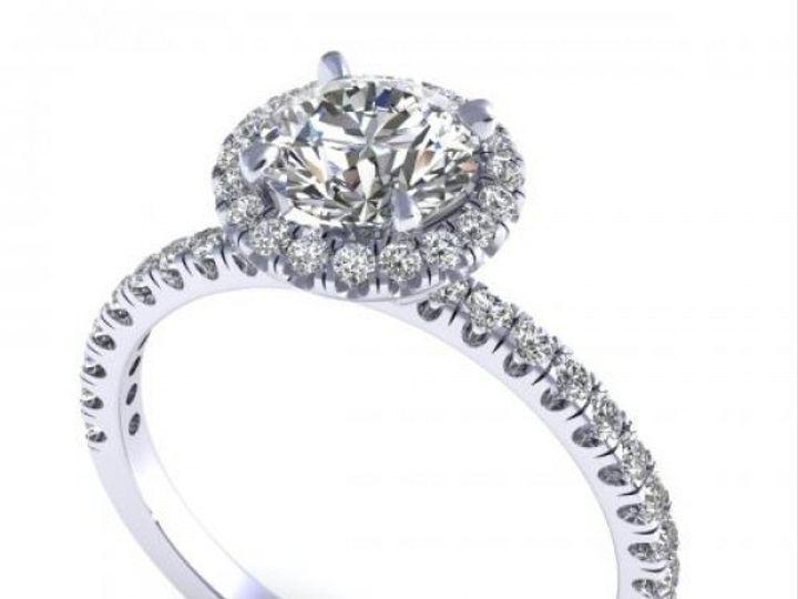 Tmx 1504152800922 718731b West New York wedding jewelry