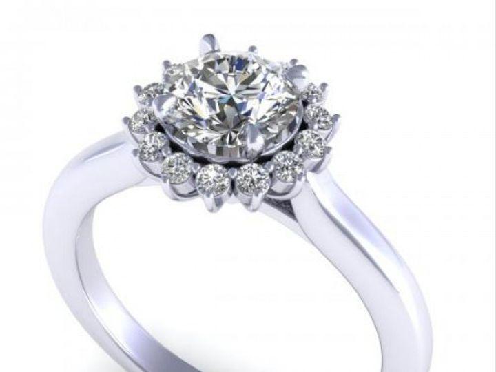 Tmx 1504152818766 719071b West New York wedding jewelry