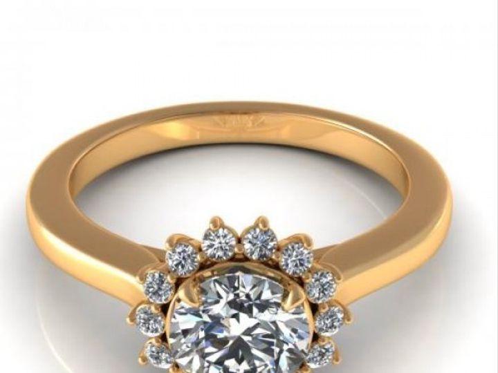 Tmx 1504152825312 71907yg2b West New York wedding jewelry