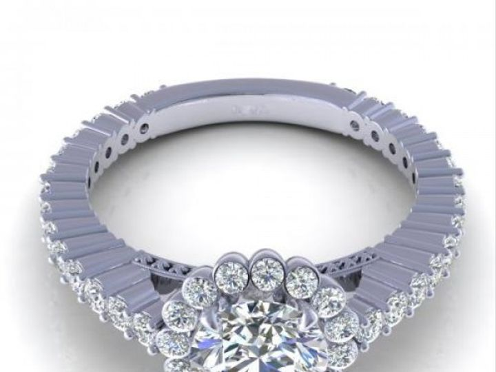 Tmx 1504152833808 719112b8 West New York wedding jewelry