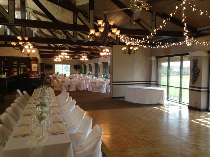 Wedding Reception Halls El Paso Tx : Lakeridge country club wedding ceremony reception venue