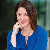 Meredith Viguers