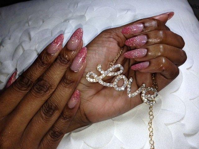 alexs nail