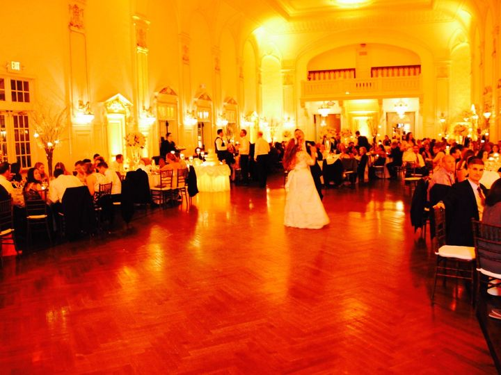 Tmx 1523856588 9101296beca3e816 1523856586 17c13928d734cae1 1523856583073 3 3 Rockaway Park wedding dj