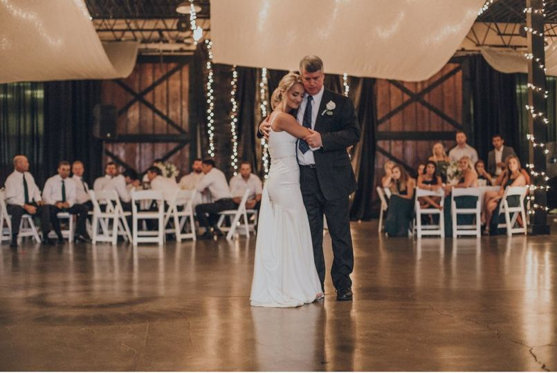 The Thoroughbred Center Venue Lexington Ky Weddingwire