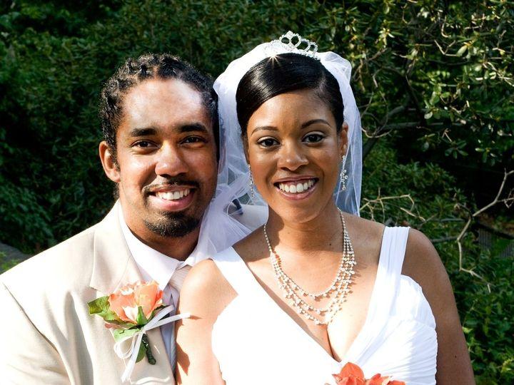 Tmx 1530799751 7b853dc5cc6c9a92 1530799748 0266fb8ba237065d 1530799748133 1 Khalif Wedding 1 Middletown, New York wedding band