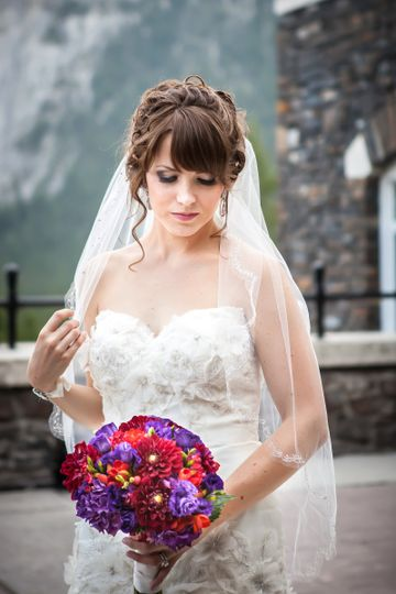800x800 1380088161569 alena bakutis photography weddings 35