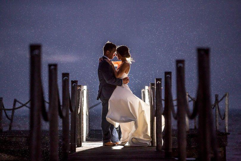 tiffani carl wedding alena bakutis photography 1