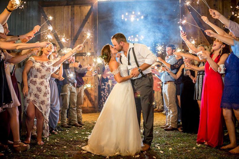 gallery weddings 51 51 546932 1555967302