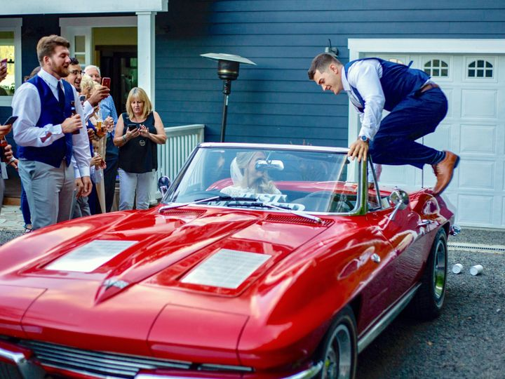 Tmx  Mg 5809 51 956932 Gig Harbor, WA wedding videography