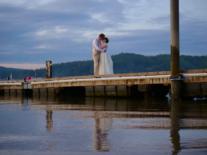 Tmx Maybe Use If Small 51 956932 Gig Harbor, WA wedding videography