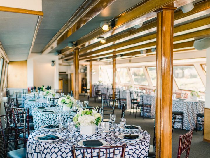 Tmx Hornblower Black And White 4 51 107932 San Francisco wedding venue