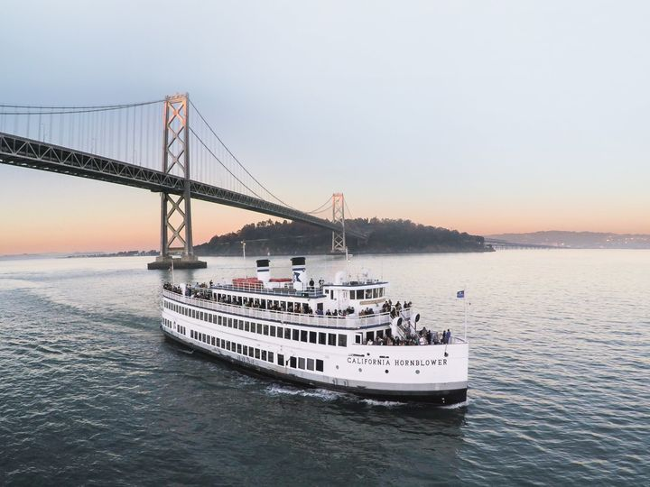 Tmx Hornblower Cal001 51 107932 San Francisco wedding venue