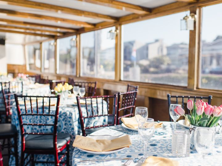 Tmx Hornblower Tea Party 7 51 107932 San Francisco wedding venue