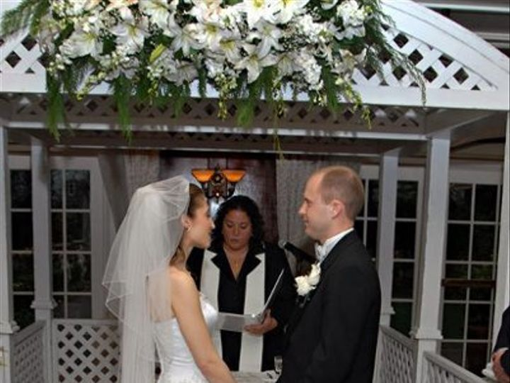 Tmx 1247104219566 522381 Levittown, NY wedding officiant