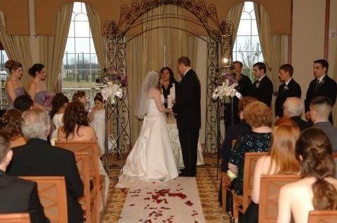 Tmx 1247104255598 3469242387Ffp333B3Enu3D32563E2353E8493EWSNRCG3D323367793A3A93A3Bnu0mrj1 Levittown, NY wedding officiant