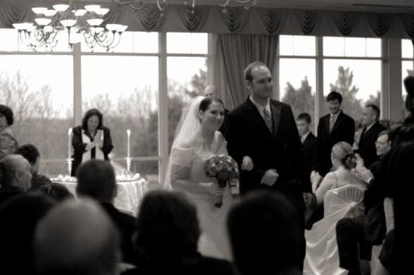 Tmx 1247104284551 Of505903912 Levittown, NY wedding officiant