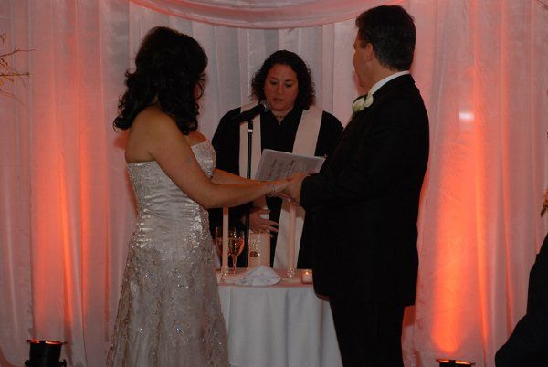 Tmx 1247104402238 DSC0095 Levittown, NY wedding officiant